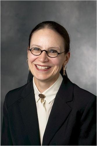 Paula J  Adams Hillard | Authors | GLOWM