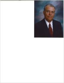 John C. Morrison | Authors | GLOWM